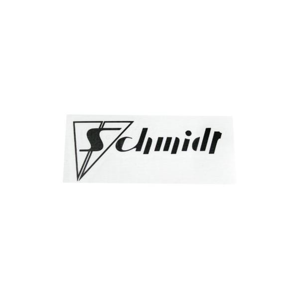 Scheiben Logo Aufkleber