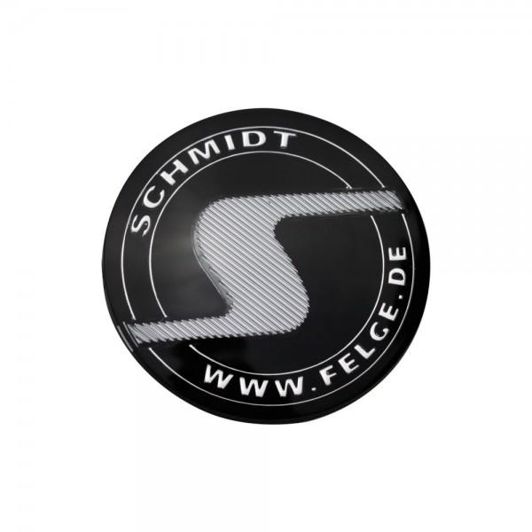 Schmidt Revolution 3D Linse 60mm