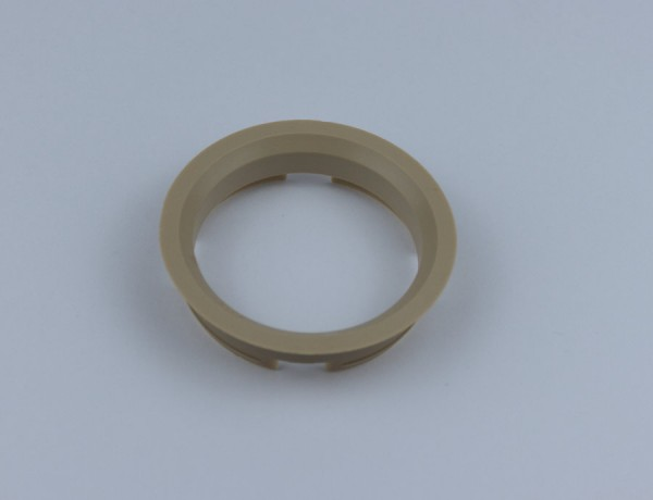 Z-Ring Auswahl
