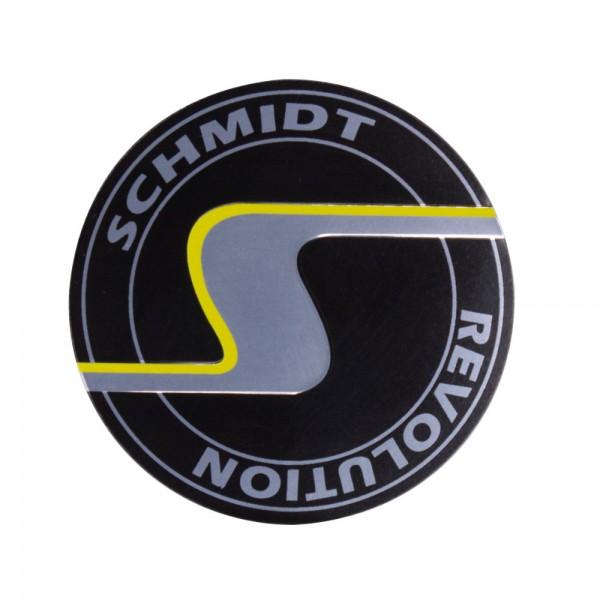 Schmidt Revolution Linse 60mm schwarz